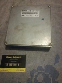 Computer/ECU Nissan Micra K11 handgeschakeld 23710-74B00