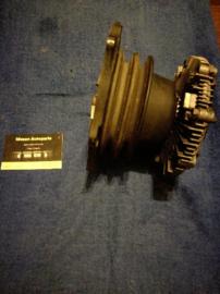 Waterpomp Nissan TD23/TD25 21010-02N26 D21/E24