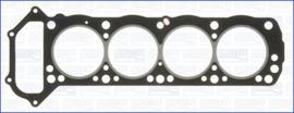 Cilinderkoppakking Z22S Nissan Pickup 720 Ajusta 10048100 11044-06W00