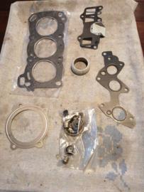 Cilinderkoppakkingset Daihatsu Cuore J1246024