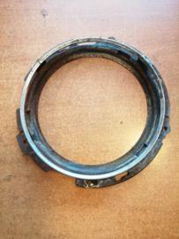 Koplamprand Datsun 26017-89910 / 28017-14801