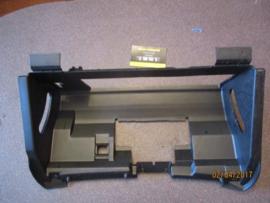 Achterkap dashboardkastje Nissan Almera N16 68520-5M300