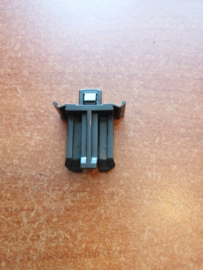 Bevestigingsclip grille Nissan 62350-01M00 K10 / N12