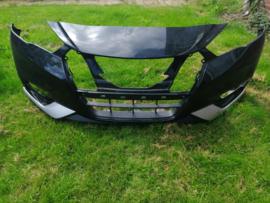 Voorbumper Nissan Micra K14 62022-5FA0H