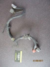 Kabelboom dynamo Nissan 100NX B13 24076-71Y10