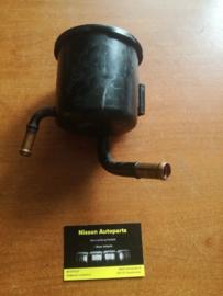 Stuuroliereservoir Nissan 49180-54Y00