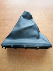 Versnellingspookhoes hoog/laag Nissan Terrano2 R20 96935-7F100