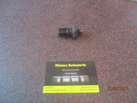 Oliedruksensor Nissan 25740-70J00