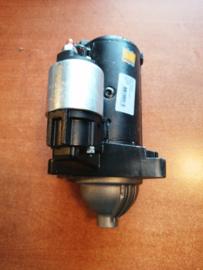 Startmotor M9R Nissan 23300-JG70A J10/ T31/ X83