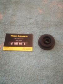 Bovenste montagerubber radiateur Nissan N16/P12/V10