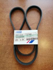 Multiriem 4PK1125 Nissan 11720-0N502 N15/ Y10