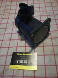 Luchtmassameter QG15DE QG16DE QG18DE YD22DDT Nissan 22680-7J600