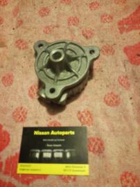 Vacuumpomp dynamo Opel 9491145505