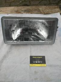 Koplamp rechts Nissan Sunny B11 26708-08A00