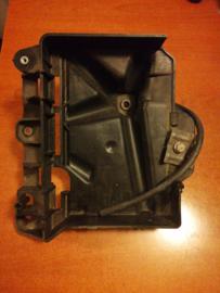 Accubak Seat/ Skoda/ VW 6 R0 915 331