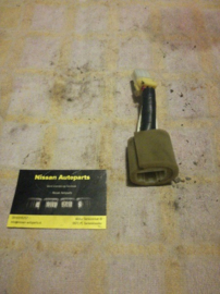 Verloopkabel kabelboom Nissan Bluebird T12/T72 24027-D3900