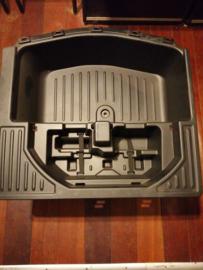 Kofferbak Bagage opbergbak Nissan Note E12 84985-3VV0A