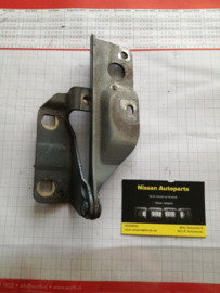 Motorkapscharnier links Nissan Almera N16 65401-BM430 BW3