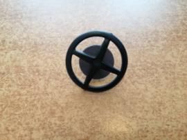 Montageclip hitteschild motorkap Nissan 65846-30F00