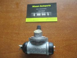 Wielremcilinder Nissan Cherry N12 / Nissan Sunny B11/ B12/ N13 44100-13A03