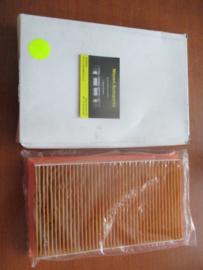 Luchtfilter Nissan A6546-ED00M