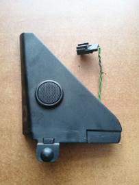 Speaker bestuurdersportier Nissan Terrano2 R20 28147-7F005
