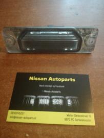 Kentekenverlichting Nissan 26510-3J100 A33/ N15