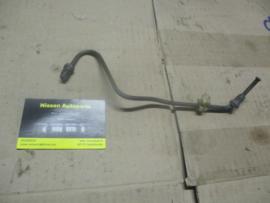 Remleiding Nissan Micra K11 46283-5F200