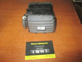 Kachelventilatierooster middenpaneel links Nissan Almera N16 68751-BM400