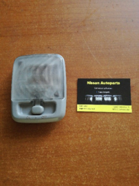 Interieurverlichting Nissan 26410-0V000 N15/T30/Y61