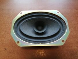 Achterste speaker Nissan Almera N16 / Almera Tino V10 28158-3C000
