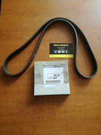Multiriem Nissan Interstar 11720-00QAG 6PK1148
