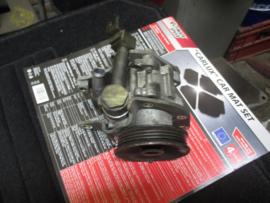 Stuurbekrachtigingspomp Nissan Micra K11 49110-4F100