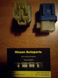 Relais Nissan 25230-C9970 / 25230-C9980