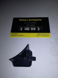 Afdekkap achterportier Nissan Pulsar C13 82290-3ZL0A