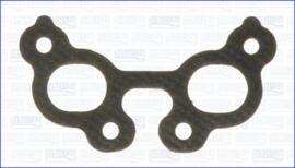 Uitlaatspruitstukpakking Nissan Micra K11 14036-99B00