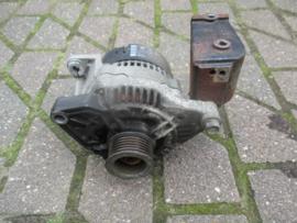 Dynamo Nissan Micra K11 23100-5F600