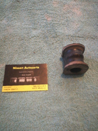 Stabilisatorrubber vooras Nissan Micra K11 54613-4F100