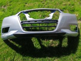 Voorbumper Nissan Micra K14 62022-5FA0A