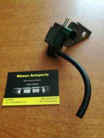 Vacuum ventiel gasklephuis Nissan CD20 14955-0M902