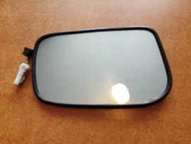 Spiegelglas rechts Nissan Sunny Wagon Y10 96365-54Y10