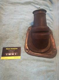 Rubber manchet stuurkolom Nissan 48950-65Y06 B13/N14/N15/Y10