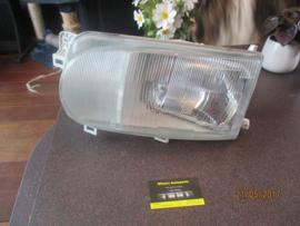 Koplamp links Nissan Serena C23 26060-8C007