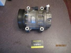 Aircopomp compressor Nissan Maxima A32 92600-31U12