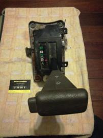 Automaatbakhendel Nissan Bluebird T12/T72 34901-D5606