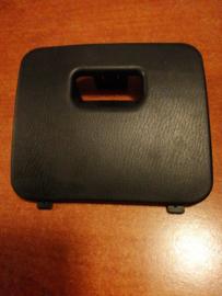 Afdekkap zekeringskast Nissan Almera N15 68964-1M201