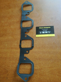 Inlaatspruitstukpakking Nissan 14035-69T60