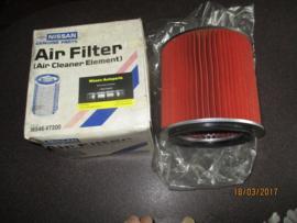 Luchtfilter Nissan Laurel 16546-V7200