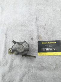 Proportioneel Remventiel Nissan Almera N15 CD20 46400-2N300