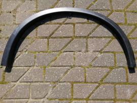 Spatbordverbreder rechtsvoor Nissan X-Trail T32 63860-4CE1A (63860-4CE0A)
